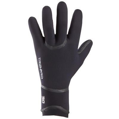 Guantes Neopreno 3 mm Surf