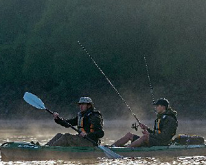 nl_afbeelding_watersport_kajak_vissen_itiwit.png
