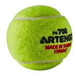 nl_picto_tennisbal.jpg