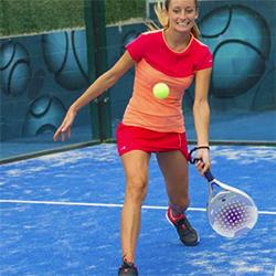nl_afbeelding_tennis_padelschoenen_gelegenheidsspelers_artengo.jpg