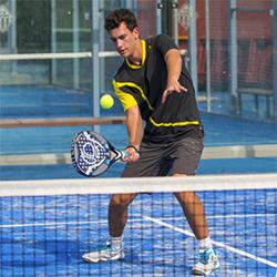 nl_afbeelding_tennis_padelschoenen_regelmatigespelers_artengo.jpg