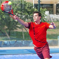 nl_afbeelding_tennis_padelschoenen_intensievespelers_artengo.jpg
