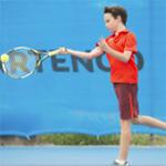 raquette-tennis-junior-regulier.jpg