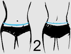 natation_maillot_femme_ceinture_nabaji