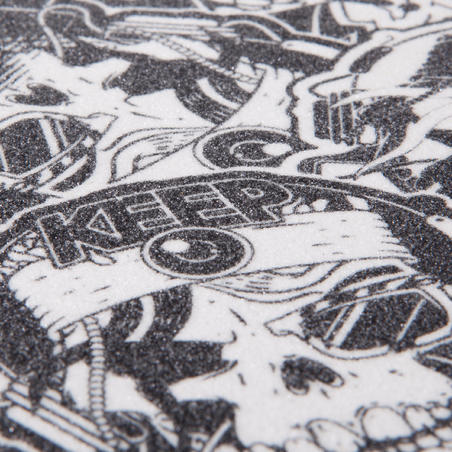 """Pagrindas """"Full Skulls"""""""