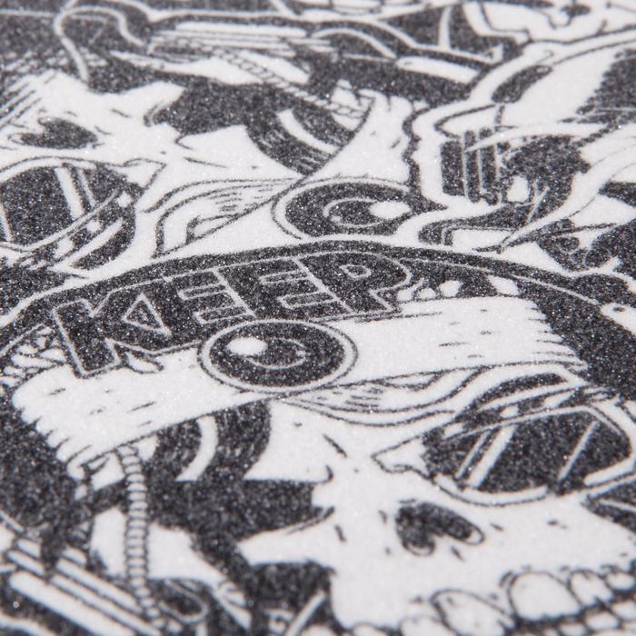 Grip Full Skulls - 143851