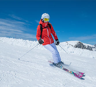 ski_prgresser_wedze