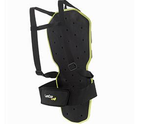 ski_protection_dorsale_wedze