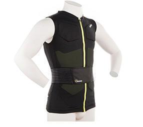 fr_image_ski_protection_dorsale_veste_wedze