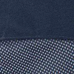 Zeilbroek 100 voor heren blauw - 14386