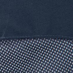Salopette imperméable de voile homme SAILING 300 Bleu