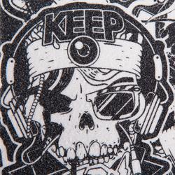 Griptape Full Skulls