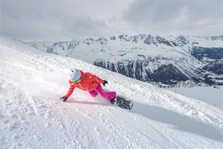 snowboard_verbeteren_wedze