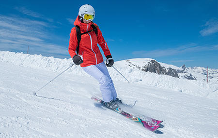 ski_mieux_tourner_ski_virage_derapage_wedze
