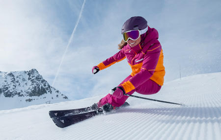 ski_gesneden_bocht _wedze