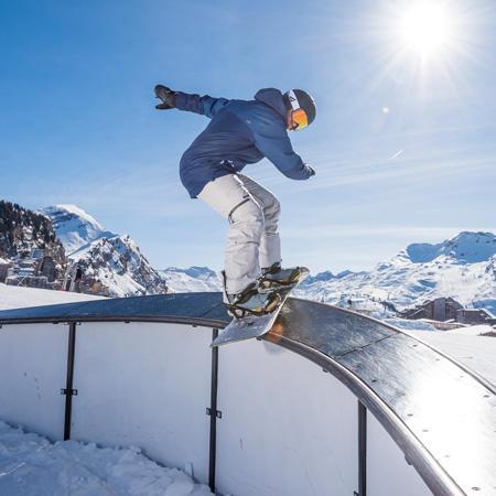 snow_debuter_freestyle