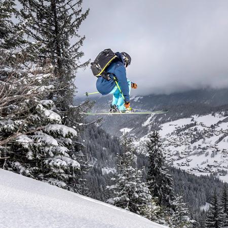snow_debuter_freestyle_hors_piste