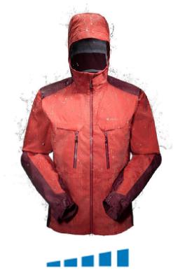 veste-imper-quechua-f900