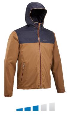 veste-imper-quechua-a100-nl