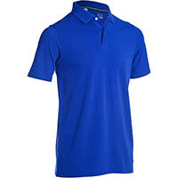 polo golf Inesis Decathlon