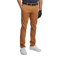 broek golf golfbroek Inesis Decathlon