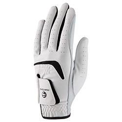 handschoen golf Decathlon Inesis