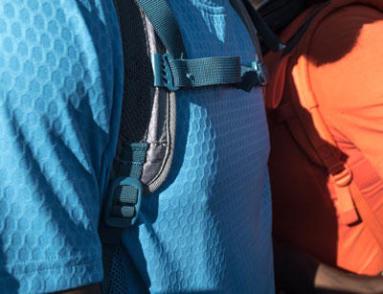 t-shirt-manches-longues-courtes quechua