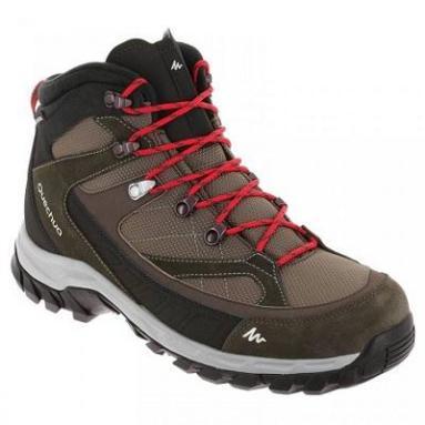 chaussure_longue_quechua