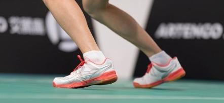 chaussures-de-badminton-v3.jpg