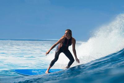 comment-choisir-sa-planche-de-surf-evolutive.png