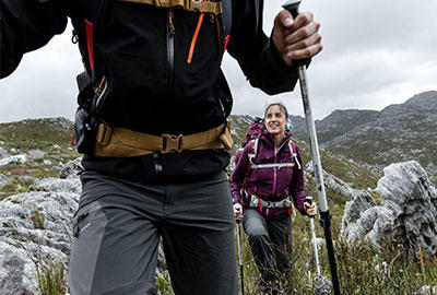 nl_afbeelding_trekking_desk_broek_temperatuur_quechua.jpg