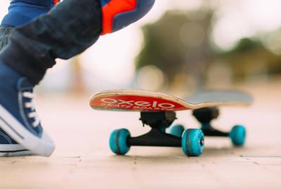 nl_afbeelding_skateboard_skateboard_rode_oxelo.jpg