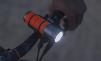 lampe-torche-autonomie-media.jpg
