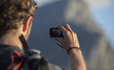 actioncam-camera-sport-media.jpg