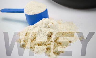 Hoe kies je de juiste eiwitten voor spierbehoud?