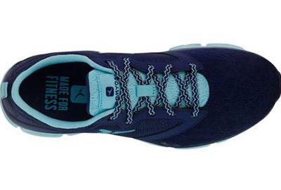 comment-choisir-chaussuresfemme-ap2.jpg