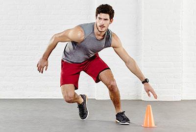 3b03a2ef3f9 Hoe kies ik fitness schoenen voor heren ? | Decathlon tips