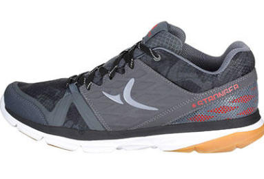 chaussure homme stronger