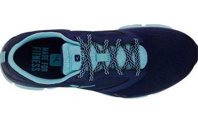 nl_afbeelding_fitness_schoenen_dames_turkoois-domyos.jpg