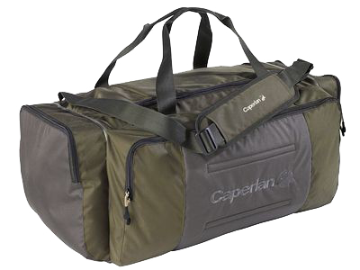 carryall.png