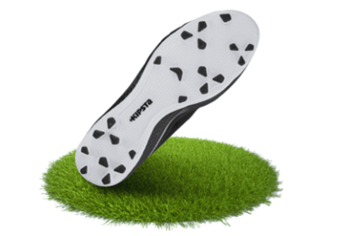 schoenen_artificial_ground_kipsta