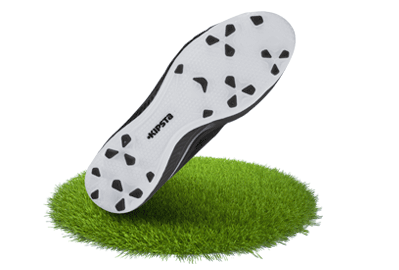 nl_afbeelding_voetbal_schoenen_artificial_ground_kipsta.png