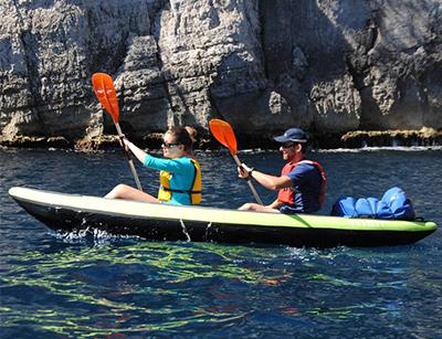 bandeau_tetris_kayaks_places.png