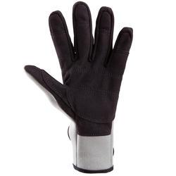 Handschoenen neopreen 1,5 mm voor zwaardboot, catamaran of zeilboot - 143916