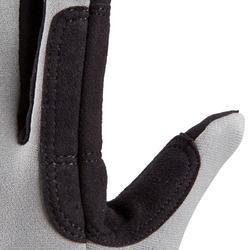 Handschoenen neopreen 1,5 mm voor zwaardboot, catamaran of zeilboot - 143919