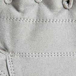 Handschoen neopreen 2 vrije vingers zwaardboot catamaran - 143921