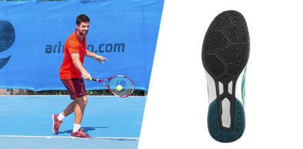 bien-choisir-ses-chaussures-de-tennis-toutes-surfaces_0.jpg
