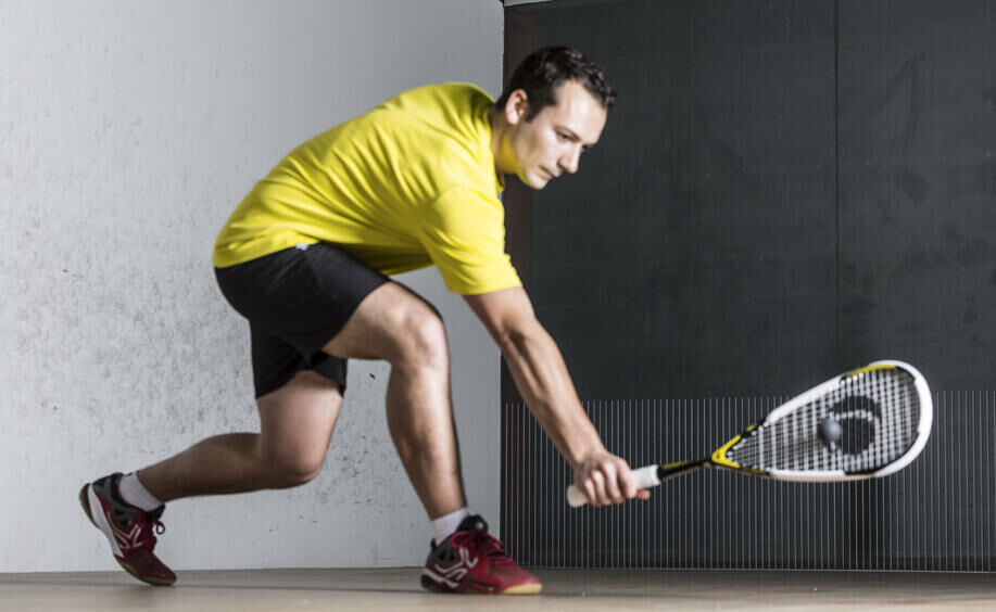 squashbespanning_artengo