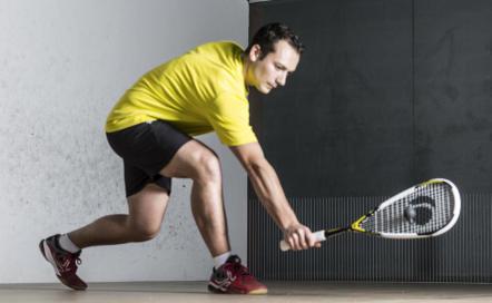 nl_afbeelding_tennis_desk_squashbespanning_artengo.jpg