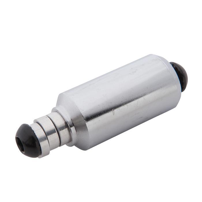 Pegs trottinette freestyle acier 22mm - 143928